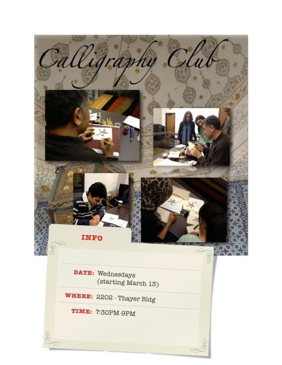 CalligraphyClubFlyer2
