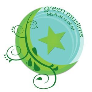 MSA Go Green-4